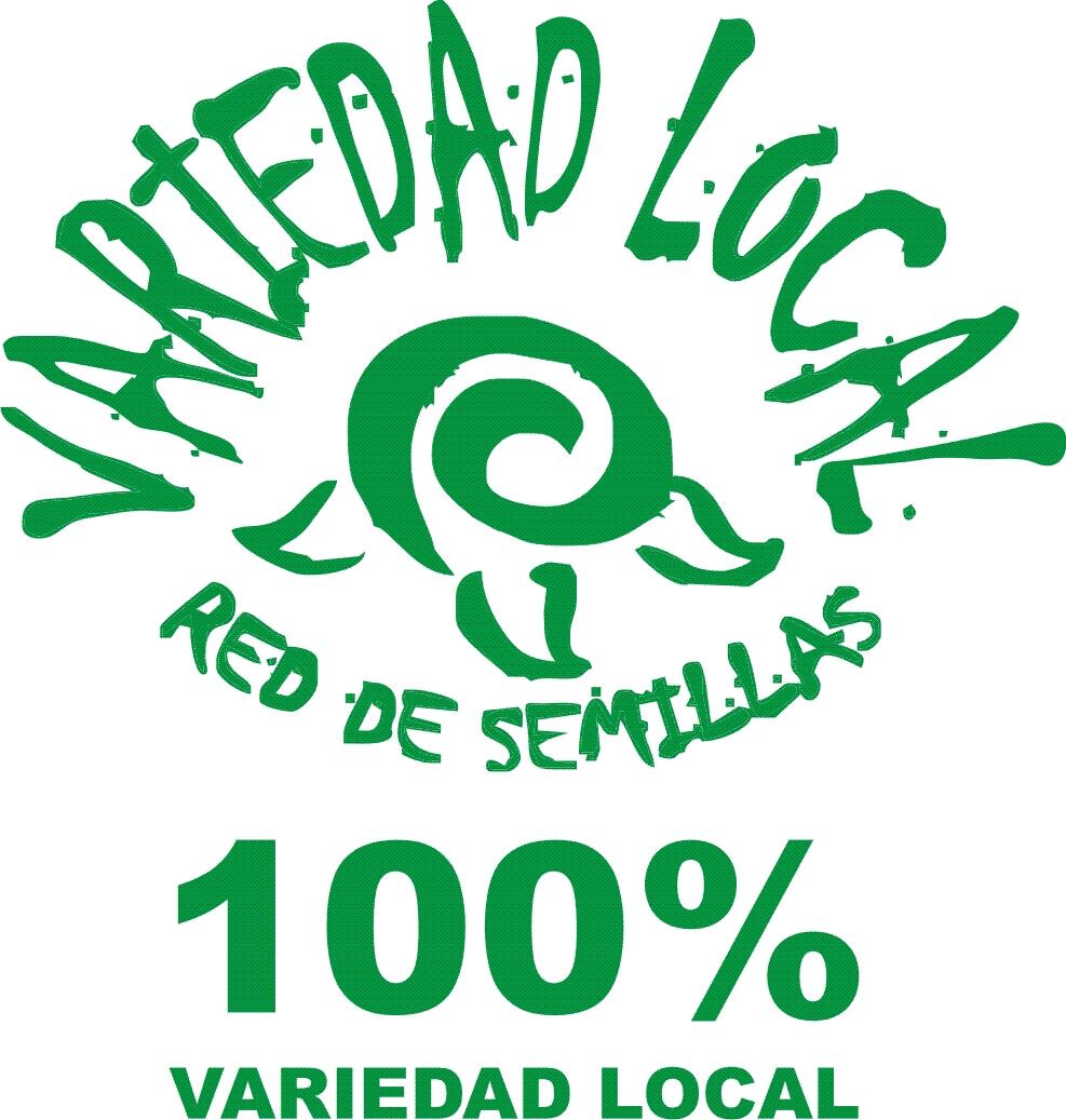 100% VARLOCAL RdS (2)